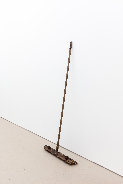 Fiona Connor Modern Art